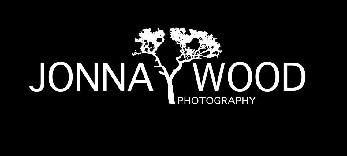 Jonna Wood Photography - Nature photography